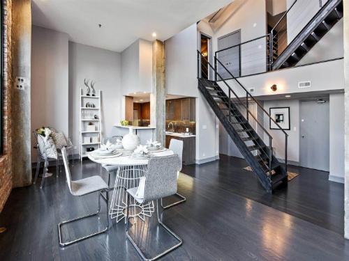 Hidupkan Suasana Industrial Di Rumah Kamu Real Estate Blog Rumah