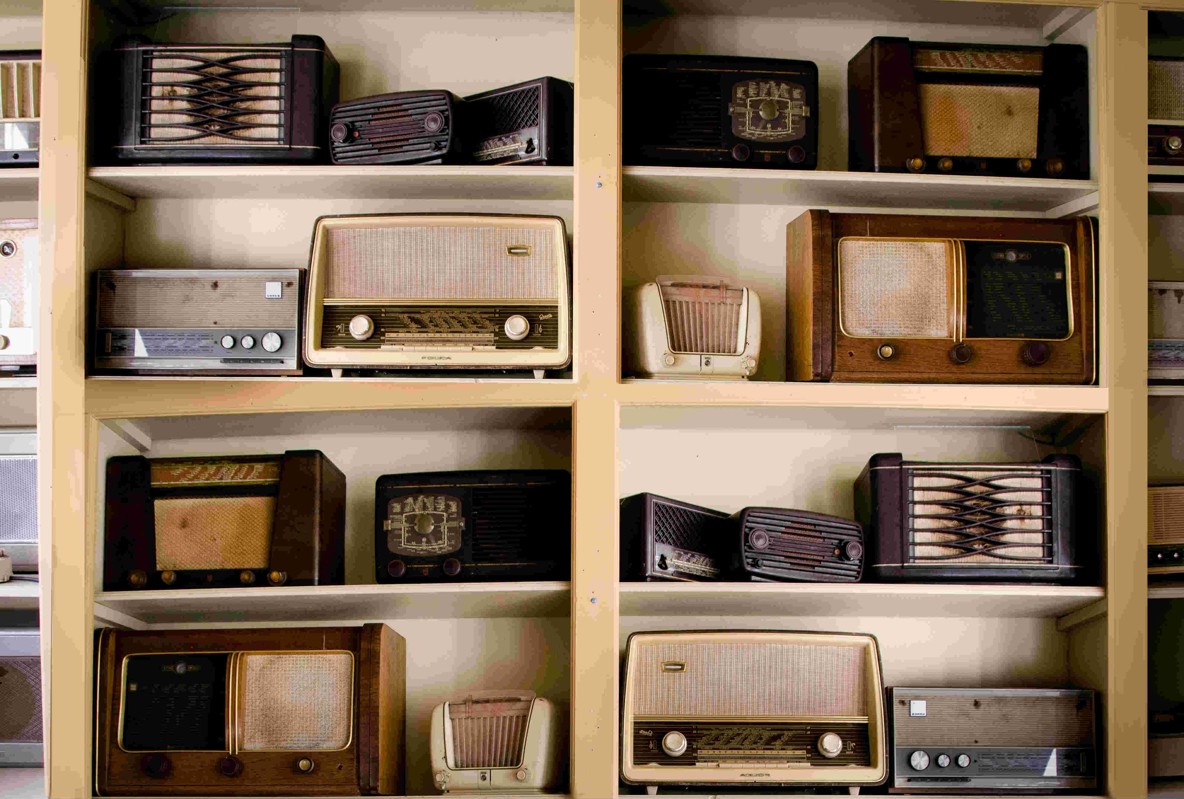 Rumah Minimalis Bergaya Vintage Yang Penuh Kenangan Manis Real